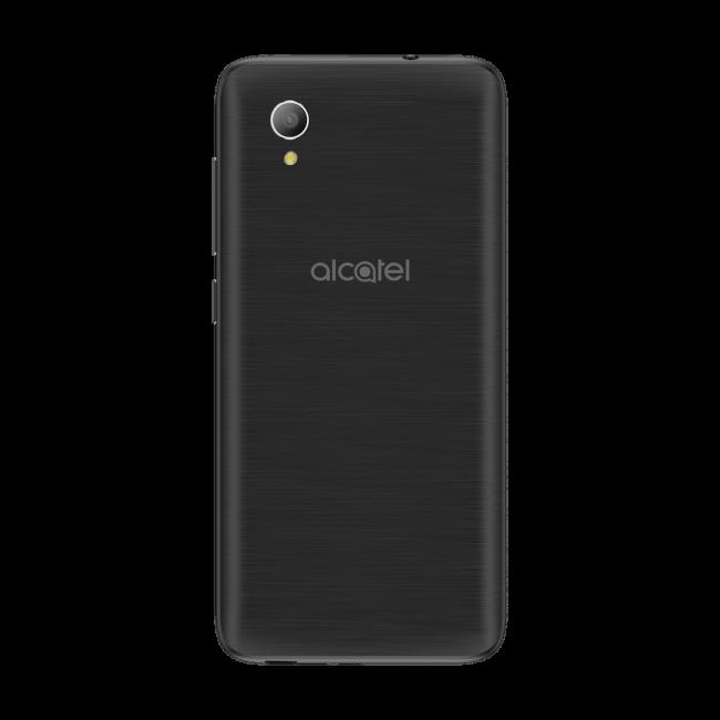 Alcatel 1 1GB/8GB Negro
