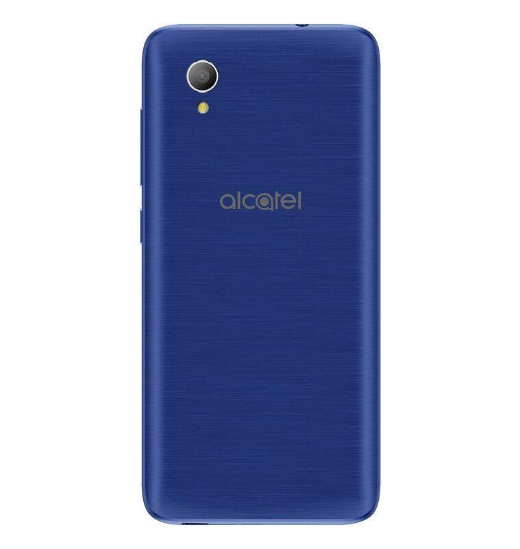 Alcatel 1 1GB/8GB Azul