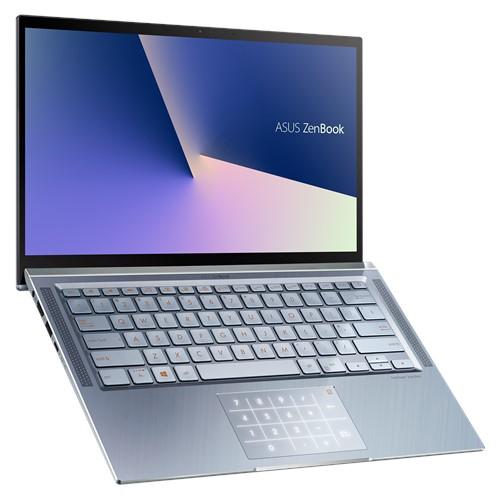 Asus UX431FN-AM015T,I7-8565U,16GB,512GB SSD,14,0