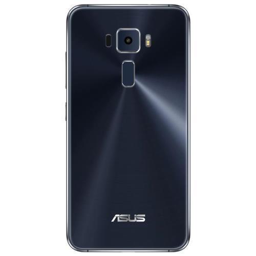 ASUS ZenFone 3 4G 64 GB negro zafiro