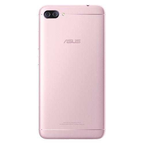 Asus Zenfone 4 Max 32GB Rosa
