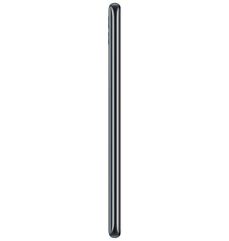 Honor 10 Lite 3GB/64GB Negro
