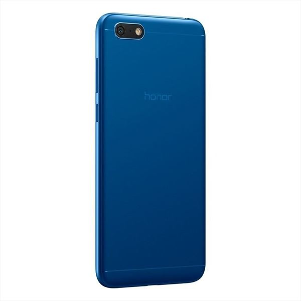 Honor 7S 2/16GB Azul