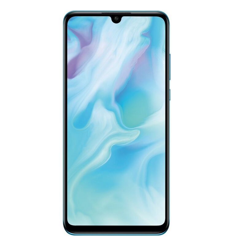 Huawei P30 Lite 6/256Gb Nácar