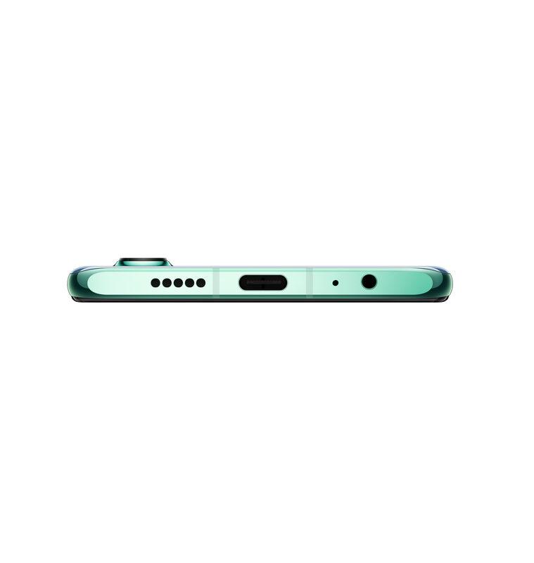 Huawei P30 Pro 6/128GB Aurora