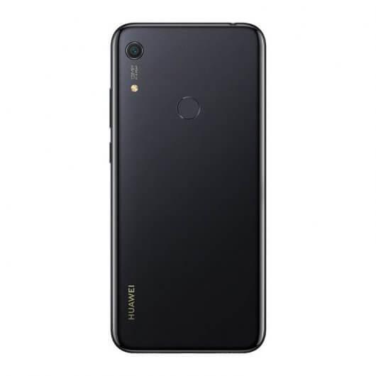 Huawei Y6s 3/32GB Negro