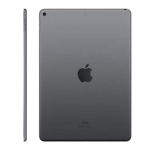 Apple iPad Air 3 256GB Wifi + Cellular Gris Espacial