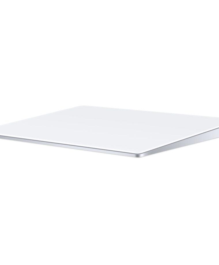 Magic Trackpad 2  Plata
