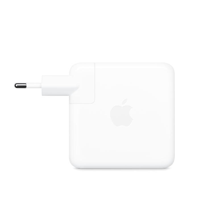 Apple Adaptador Corriente USB-C 30w