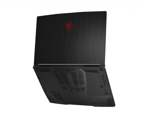 MSI GF65 THIN 9SD-038XES, I7-9750H, 16GB, 1TB SSD, 15,6