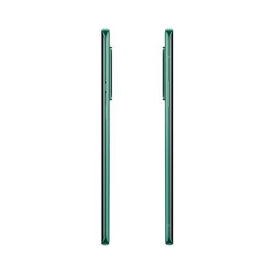 OnePlus 8 Pro 5G 12/256GB Verde Glacial