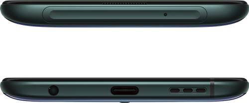 OPPO Reno 2 8/256GB Azul