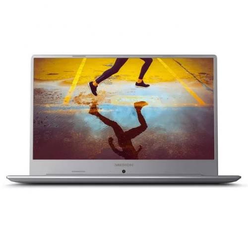 MEDION MD61389 (30026260) S6445/15,6