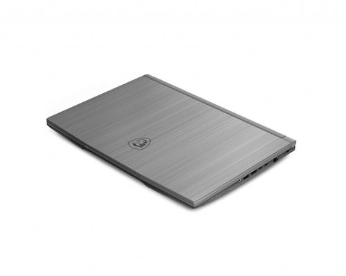 MSI CREATOR 15M A9SD-078XES, I7-9750H, 16GB, 1TB SSD, 15,6
