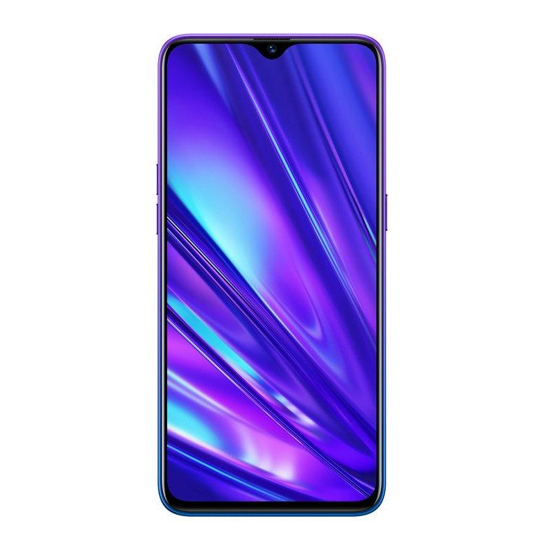 Realme 5 Pro 4/128GB Azul