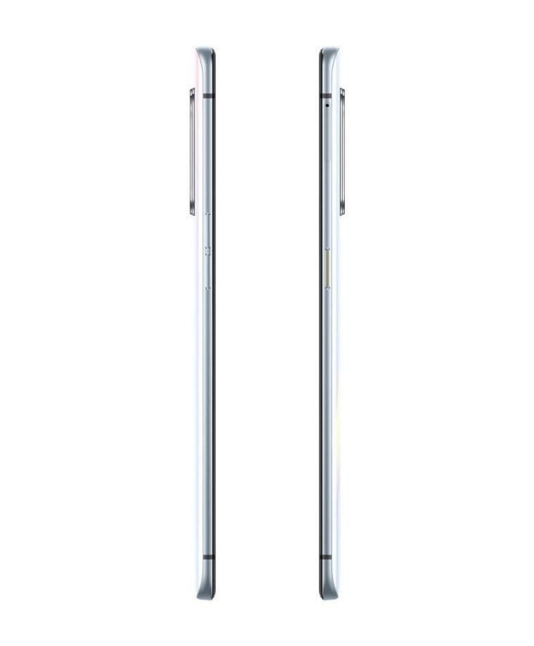 Realme X2 Pro 8/128GB Blanco