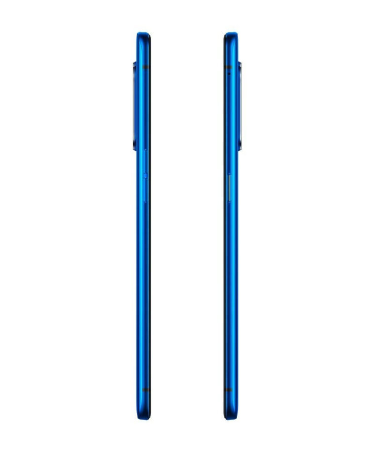 Realme X2 Pro 8/128GB Azul