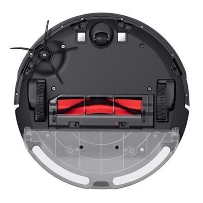 Xiaomi Mi Roborock S5 Max Negro
