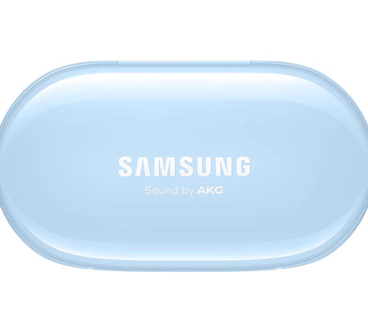 Samsung Galaxy Buds+ Azules R175