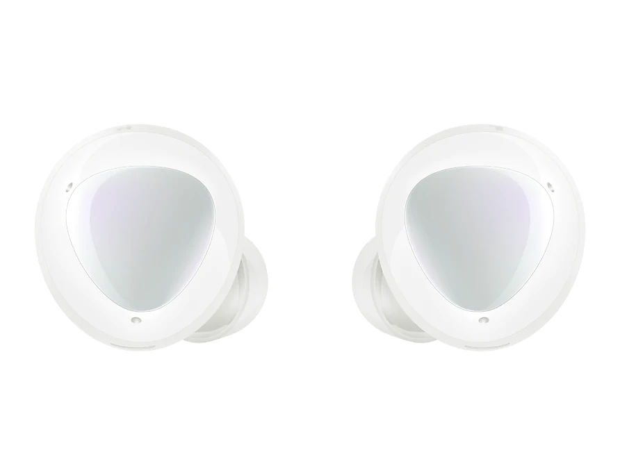 Samsung Galaxy Buds+ Blancos R175