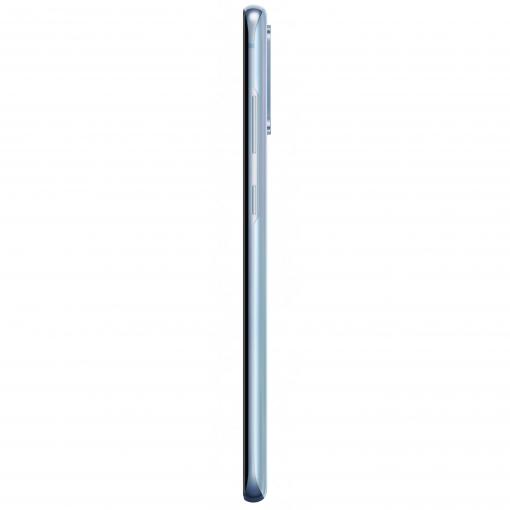 Samsung Galaxy S20 Plus 12/128GB 5G Azul