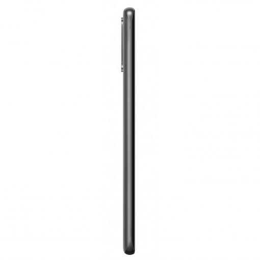Samsung Galaxy S20 Plus 12/128GB 5G Gris