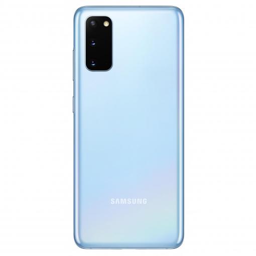 Samsung Galaxy S20 8/128GB 4G Azul
