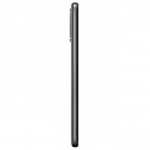 Samsung Galaxy S20 8/128GB 4G Gris