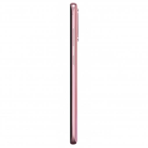 Samsung Galaxy S20 8/128GB 4G Rosa