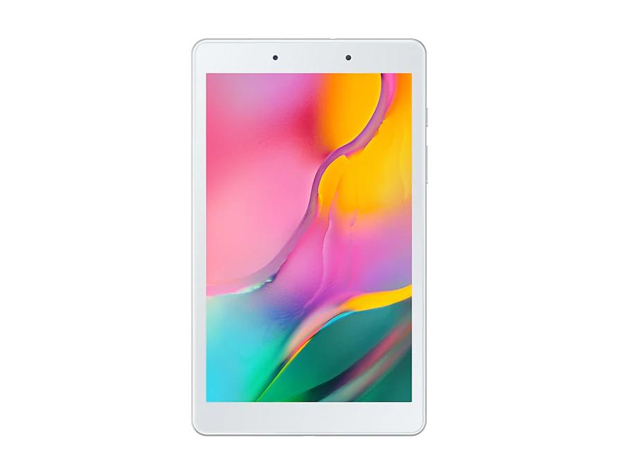 "Samsung Galaxy Tab A 8.0"" (2019) T290 Wifi Plata"