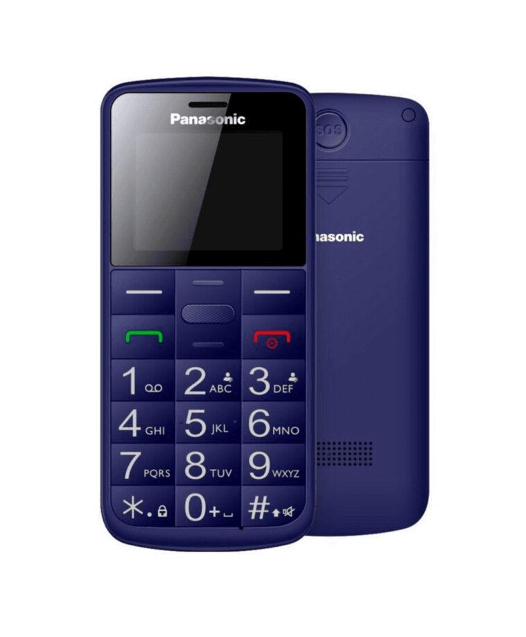 Panasonic KX-TU110EXC Azul