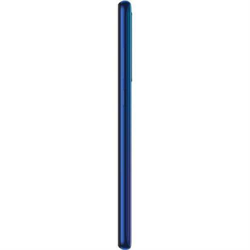 Xiaomi Redmi Note 8 Pro 6/128GB Azul