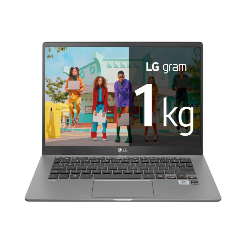 LG 14Z90N-V.AA78B 14