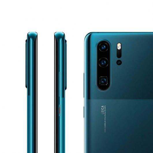 Huawei P30 Pro 8/128GB Mystic Blue