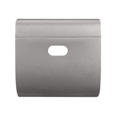 Adaptador de Candado de Seguridad para  Mac PRO