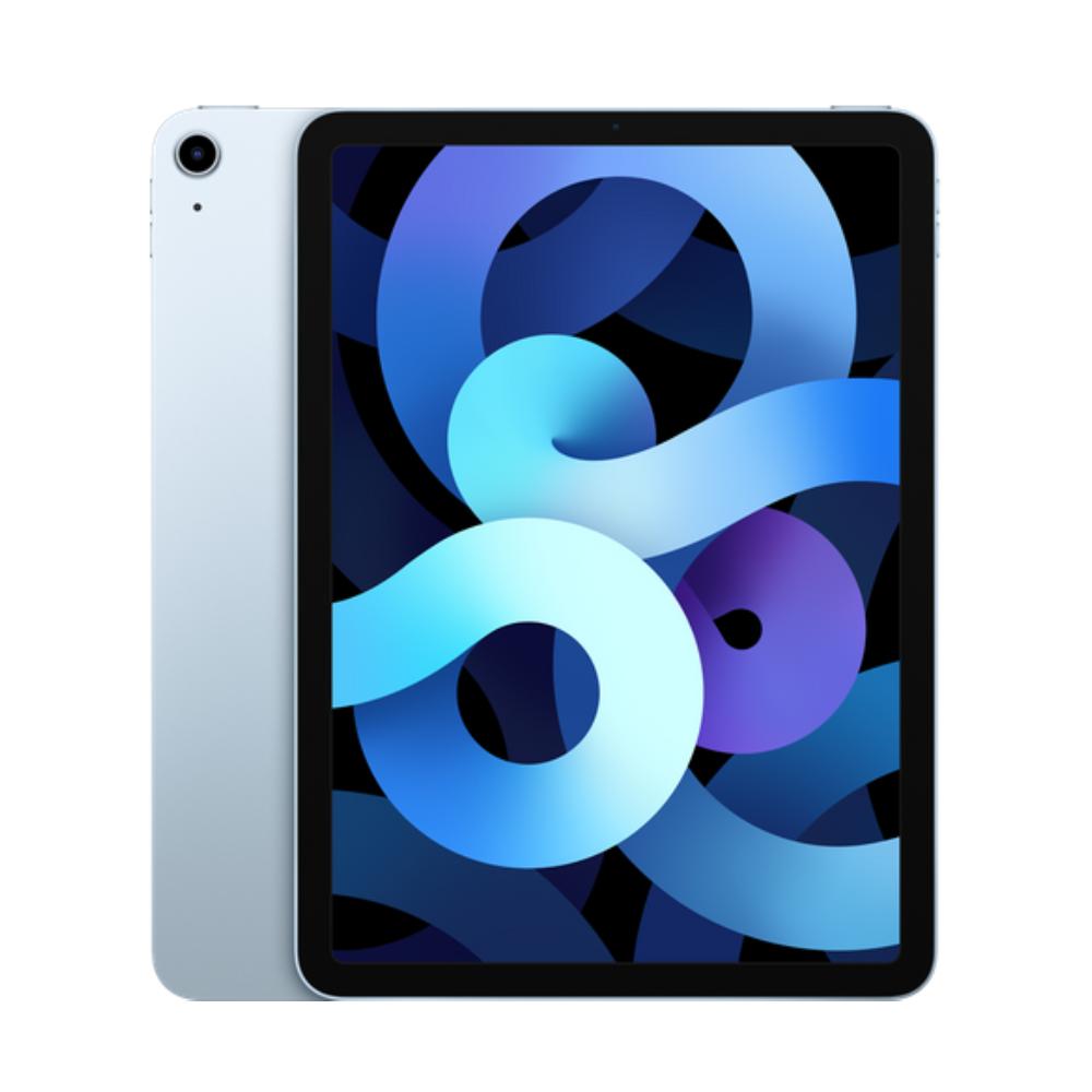 Apple iPad Air 2020 Wifi 256Gb Azul Cielo