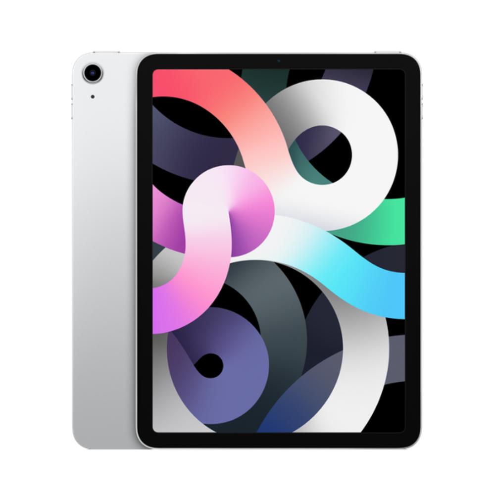 Apple iPad Air 2020 Wifi 256Gb Plata