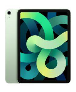 mejores tablets para niños ipad air