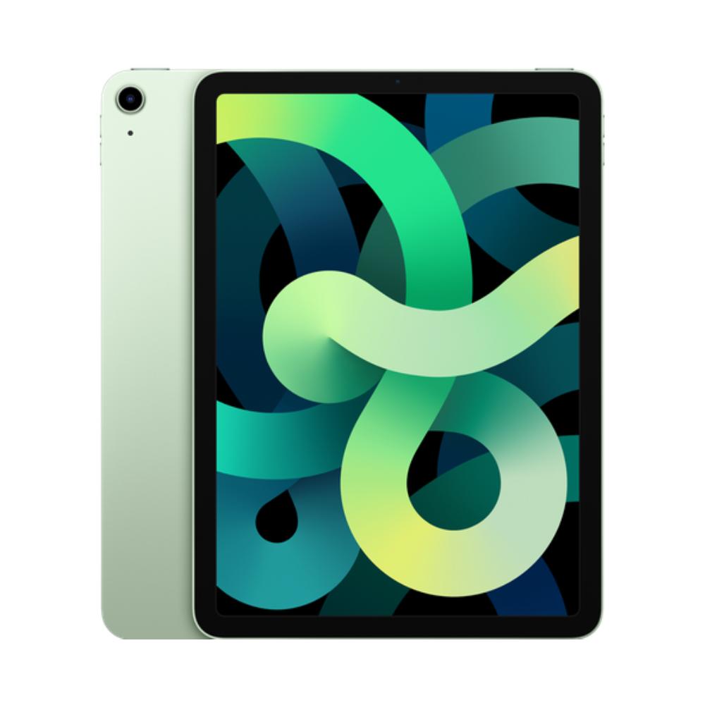 Apple iPad Air 2020 Wifi 64Gb Verde