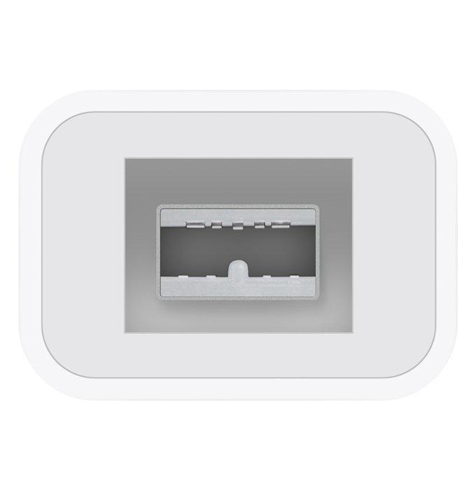 Apple Adaptador Thunderbolt a FireWire 800