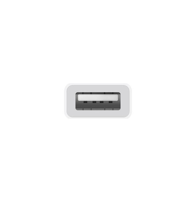 Apple Adaptador USB-C a USB