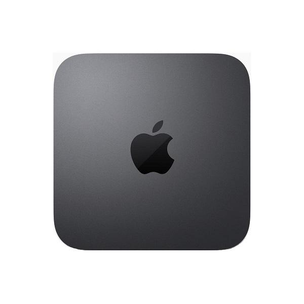 Apple Mac Mini 2020 Intel Core i3/256GB SSD