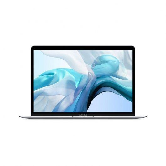 Apple MacBook Air Intel Core i5/8GB/512GB SSD/13.3