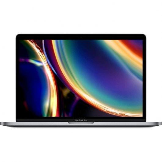 Apple MacBook Pro Intel Core i5/8GB/256GB SSD/13.3
