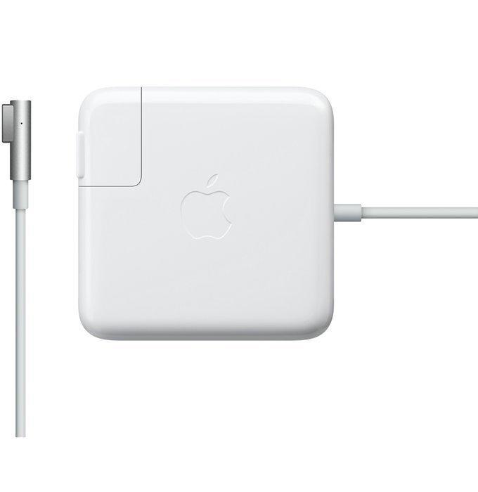Apple Adaptador de corriente MagSafe de 60W