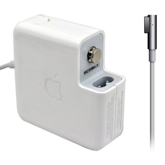 Apple MagSafe 85W MacBook Pro 15.4/17