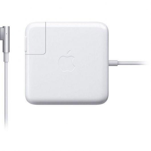 Apple 45 W, MacBook Air, Blanco