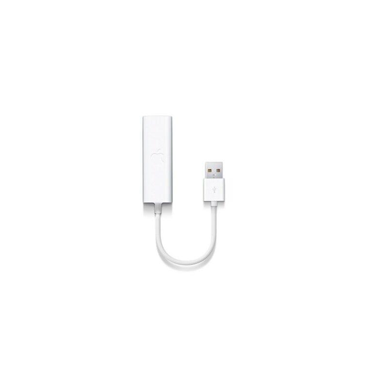 Apple USB Adaptador Internet