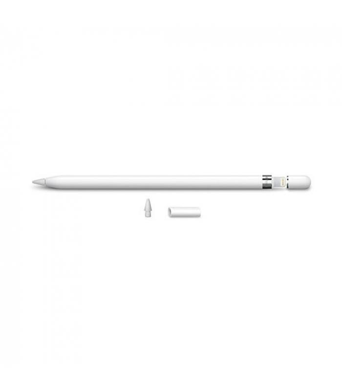 Apple Pencil 1.ª generación