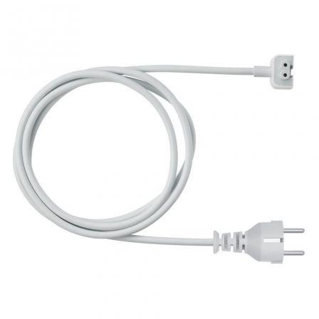 Cable Alargador para Adaptador de Corriente